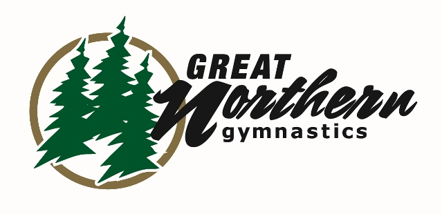 Great Northern Gymnastics