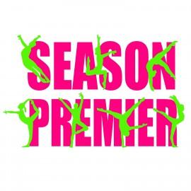 seasonpremier-page-001